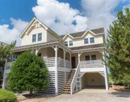 5310 S Chippers Court, Nags Head image