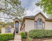 17064 Conway Springs Ct, Austin image