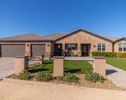 1442 E Blue Ridge Court, Phoenix image