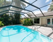 854 Spirea, Rockledge image