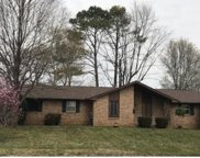120 Connie Dr, Hendersonville image