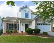 134  Riding Trail, Mooresville image