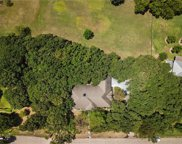 125 Cottonwood Drive, Coppell image