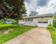 347 Ranowsky N Court, East Canton image