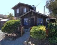 3230 Scriver St, Santa Cruz image