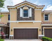 824 W Village Circle, Davie image