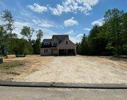 92 Haven Drive, Auburn image