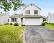5740 Westbank Drive, Galloway image