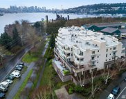 3300 Meridian Ave N Unit 402, Seattle image