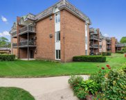 4224 Saratoga Avenue Unit 114-J, Downers Grove image