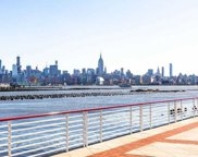 20 Newport Parkway Unit 1512, Jersey City image