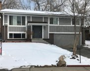 12549 West Idaho Drive, Lakewood image