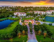 11100 Hacienda Del Mar Boulevard Unit G-205, Placida image