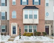303 Pointe View Dr, Adams Twp image