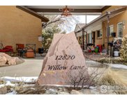 12820 Willow Ln Unit 12, Golden image