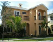 244 W Bay Cedar Circle, Jupiter image