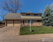 2119 21st Ave, Greeley image