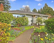 3108 SW 105th St, Seattle image