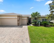1088 Bell Tower Crossing W, Poinciana image