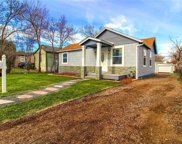 4345 South Clarkson Street, Englewood image