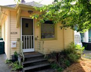 6228 7th Ave NW, Seattle image