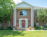 927 River Point  Drive, Montgomery image