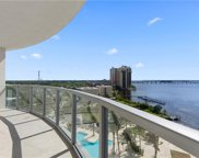 3000 Oasis Grand BLVD Unit 1107, Fort Myers image