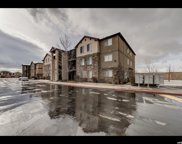 582 S 980  W Unit 85, Pleasant Grove image