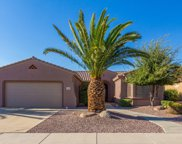 14966 W Gentle Breeze Way, Surprise image