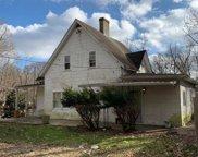 4157 Muchmore Road, Columbia Twp image