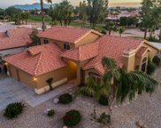 14893 W Piccadilly Road, Goodyear image