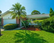 1160 Pinellas Point Drive S, St Petersburg image