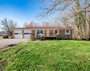 4596 New Hope Mckinley  Road, Scott Twp image