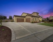 8112  Woodland Grove Place, Granite Bay image