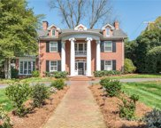 1133 Queens  Road, Charlotte image