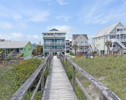 1302 Carolina Beach Avenue N Unit #3b, Carolina Beach image