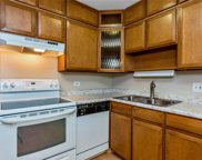705 South Alton Way Unit 10D, Denver image