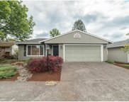 15760 SW OAK MEADOW  LN, Tigard image