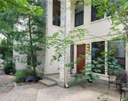 8021 Raintree Pl, Austin image