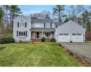 12 N White Pine Ln, Mansfield image