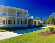26 Chapel Creek Rd., Pawleys Island image