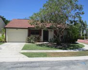 1302 SE Carrington Court, Port Saint Lucie image