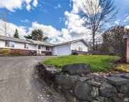1815 9th St SW, Puyallup image