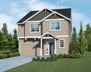 17034 SE Rhododendron  ST, Happy Valley image