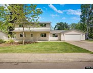 665 MICHAEL  WAY, Aumsville image