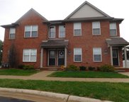 13181 TURNBERRY, Southgate image