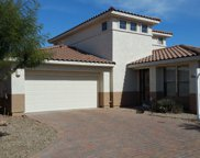 2213 N 135th Drive, Goodyear image