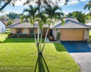 5055 NW 66th Dr, Coral Springs image