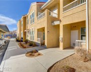 9975 Peace Way Unit #2138, Las Vegas image
