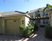 5937 Sand Wedge Ln Unit 1506, Naples image